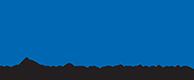 Pomar Logo Small