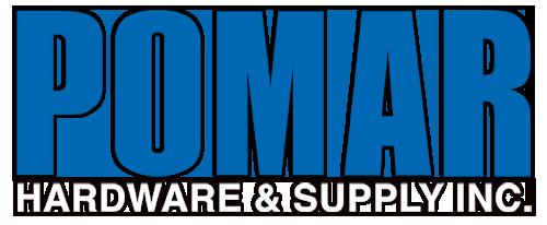 Pomar Hardware & Supply Inc.