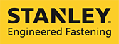 Stanley Engineered Fastening Systems
