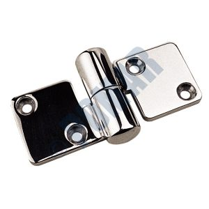 Cast 316 Stainless Lift Off Hinge