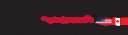 Taipan Logo