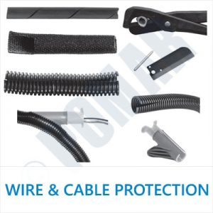 Wire & Cable Protection