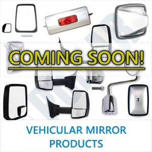 Vehicular Mirror Products