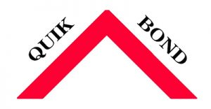 Quik Bond Logo